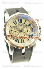 Roger Dubuis Excalibur Swiss Replica Watch 01<font color=red>������Ǥ���</font>