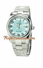 Rolex Replica Day Date Replica-hause Watch 01