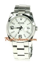 Rolex Replica Datejust Replica Watch 18