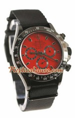 Rolex Replica Daytona Swiss Watch 51