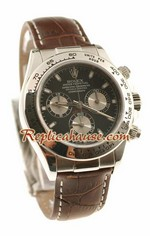 Rolex Replica Daytona Swiss Watch 53