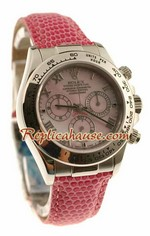 Rolex Replica Daytona Swiss Watch 57<font color=red>������Ǥ���</font>