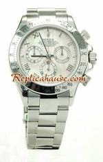 Rolex Replica Daytona Swiss Watch 16<font color=red>������Ǥ���</font>