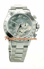 Rolex Replica Daytona Swiss Watch 18<font color=red>������Ǥ���</font>