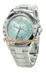 Rolex Replica Daytona Swiss Watch 20<font color=red>������Ǥ���</font>