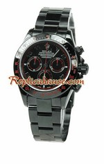 Rolex Replica Daytona Swiss Pro Hunter Watch 02<font color=red>หมดชั่วคราว</font>