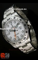 Rolex Explorer II NEW - Swiss 3