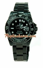 Rolex Replica GMT Pro Hunter Swiss Replica Watch 02