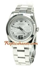 Rolex Oyster Perpetual Replica Watch 03