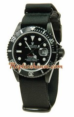 Rolex Replica Submariner Pro Hunter Edition Watch 01