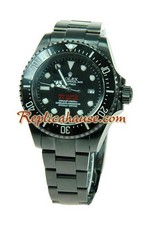 Rolex Replica Sea Dweller Pro-Hunter Edition Swiss Watch 01