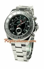 Rolex Replica Yachtmaster II Replica Watch 06