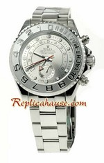Rolex Replica Yachtmaster II Replica Watch 07