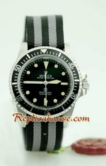 Rolex Submariner Antique Swiss Replica Watch 2