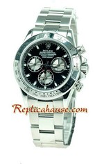 Rolex Daytona Swiss Replica Watch 28