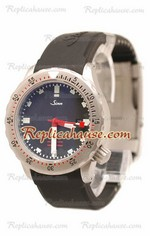 Sinn U1 Swiss Replica Watch 01
