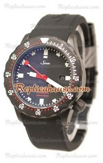 Sinn U1 Swiss Replica Watch 02