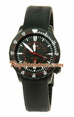 Sinn U2 Swiss Replica Watch 02