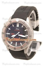 Sinn UX Swiss Replica Watch 01<font color=red>������Ǥ���</font>