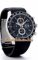 Tag Heuer Replica Carrera Watch 3