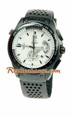 Tag Heuer Grand Carrera Calibre 36 Replica Watch 01