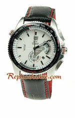 Tag Heuer Grand Carrera Calibre 36 Replica Watch 04