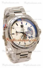 Tag Heuer Grand Carrera Calibre 36 Replica Watch 17