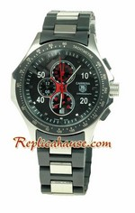 Tag Heuer Grand Carrera Replica Watch 13