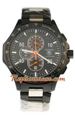 Tag Heuer Grand Carrera Replica Watch 15