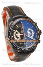 Tag Heuer Grand Carrera Replica Watch 20
