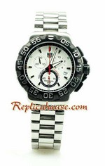 Tag Heuer New Formula 1 Replica Watch 03