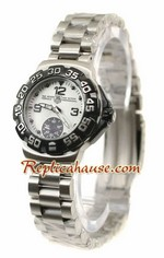 Tag Heuer Ladies Professional Formula 1 Replica Watch 01