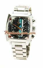Tag Heuer Monaco Concept 24 Replica Watch 04