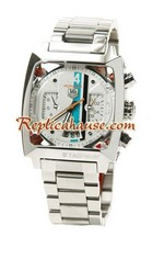 Tag Heuer Monaco Concept 24 Replica Watch 05