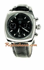 Tag Heuer Monza Swiss Replica Watch 01