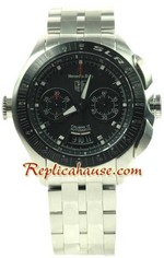 Tag Heuer SLR Swiss Replica Watch 02
