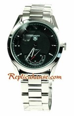 Tag Heuer Grand Carrera Calibre 1 Replica Watch 01