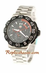 Tag Heuer Indy 500 - Formula 1 Replica Watch 06<font color=red>หมดชั่วคราว</font>