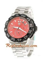 Tag Heuer Indy 500 - Formula 1 Replica Watch 07<font color=red>หมดชั่วคราว</font>