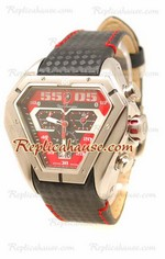 Tonino Lamborghini Japanese Replica Watch 01