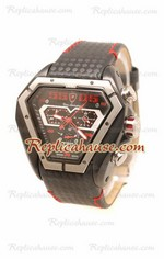 Tonino Lamborghini Japanese Replica Watch 04