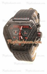 Tonino Lamborghini Japanese Replica Watch 05