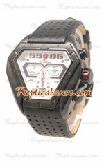 Tonino Lamborghini Japanese Replica Watch 06