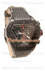 Tonino Lamborghini Japanese Replica Watch 07