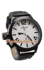 U-Boat Classico Replica Watch 08
