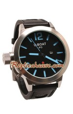 U-Boat Classico Replica Watch 10