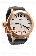 U-Boat Classico Replica Watch 14