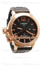 U-Boat Classico Replica Watch 15