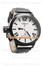 U-Boat Classico Replica Watch 17