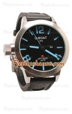 U-Boat Classico Replica Watch 19
